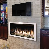 Kozy Heat Slayton 42S Gas Fireplace Insert - NW Natural ...