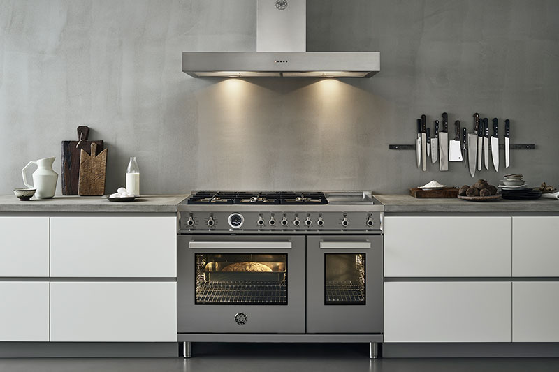 kitchen appliance store recessed led lights for portland