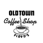 OLD TOWN TALKS: Breaking it down