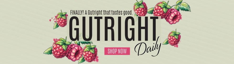 gutright daily web banner