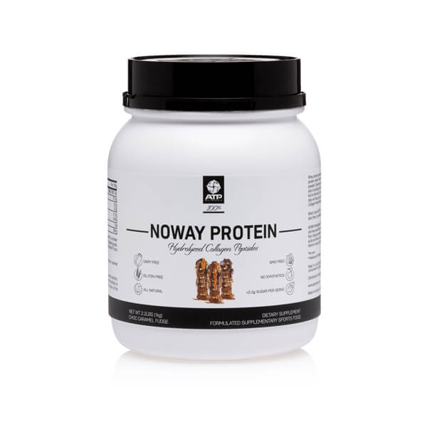 atp science noway protein tub