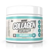 muscle nation collagen