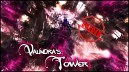 Lazalia soloing Valindra's Tower