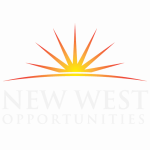 New West Logo