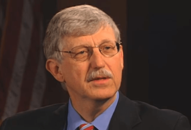 NIH Director Francis Collins Resigns After Documents Reveal He Lied About His Involvement with Gain-of-Function Research in Wuhan Lab Image-434