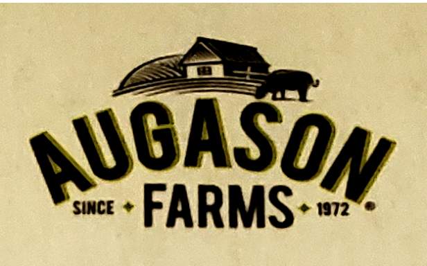 Major storable food supplier Augason Farms ceases operations for 90 days, citing collapsing supply chain Image-686