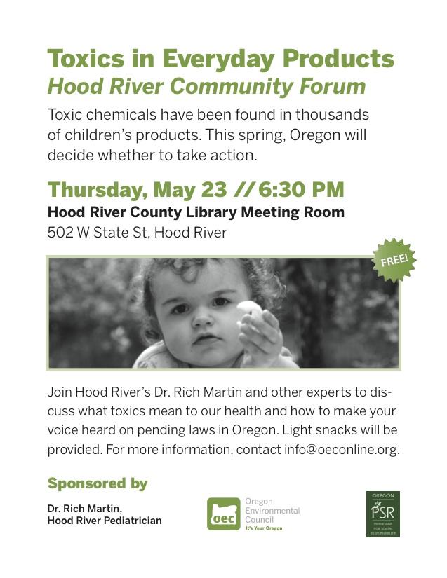 ToxicsForum_Hood-River-Flyer copy