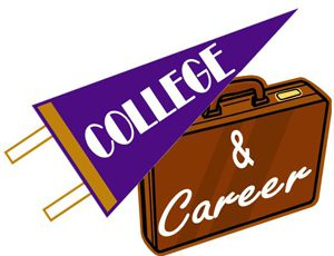 College_Career