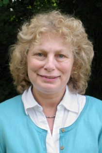 Debra Spitz