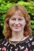CLINICIANS – Newton-Wellesley Psychiatry