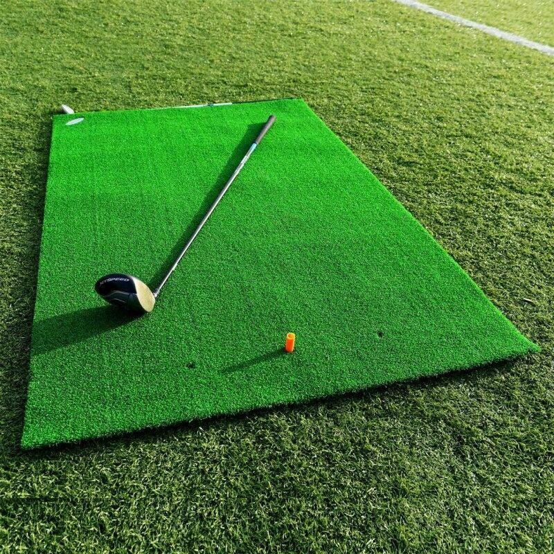 forb academy tapis d entrainement de golf