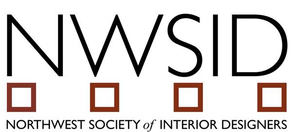 Association Of Interior Design Professionals  Design