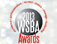 wsba awards celebrate you