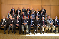 50-year members