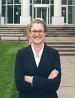 Rachel L. Bryant