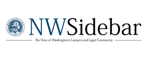 NWSidebar logo masthead