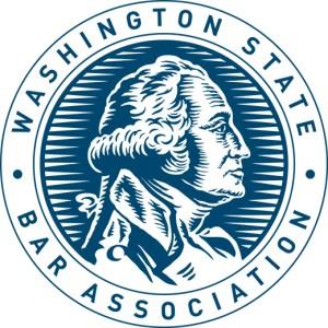 WSBA Logo Seal