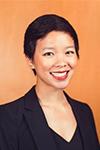 Beverly Tsai