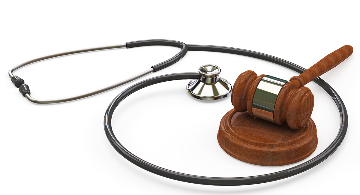 Washington's New Noncompete Law Shrinks Physician Employment Agreements