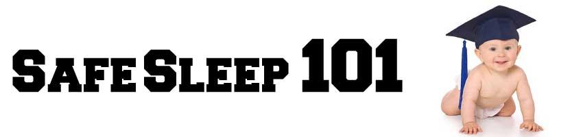 Safe-Sleep-101