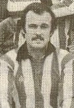 Anglesey/Ynys Môn football greats past and present – No14 John Hughes