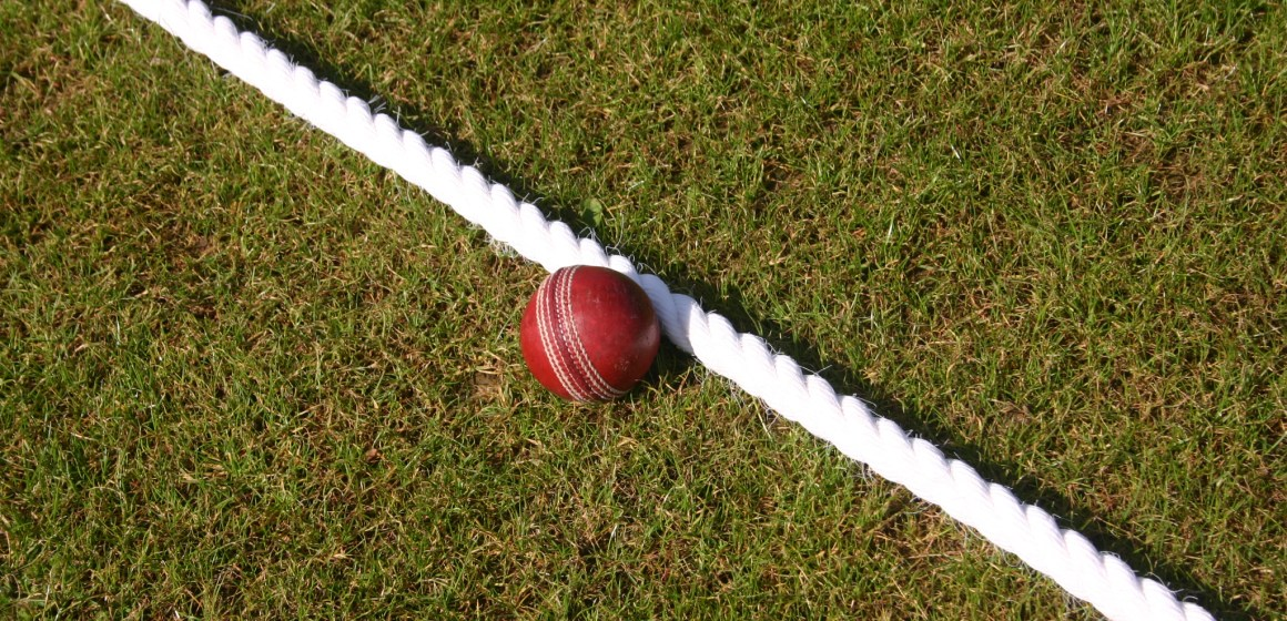 Beyond the Boundary with Jack Rimmington – why doesn't Wales have its own proper cricket team?