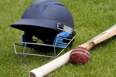 Liverpool Competition cricket: Morris ton not quite enough to seal Colwyn Bay win at Formby