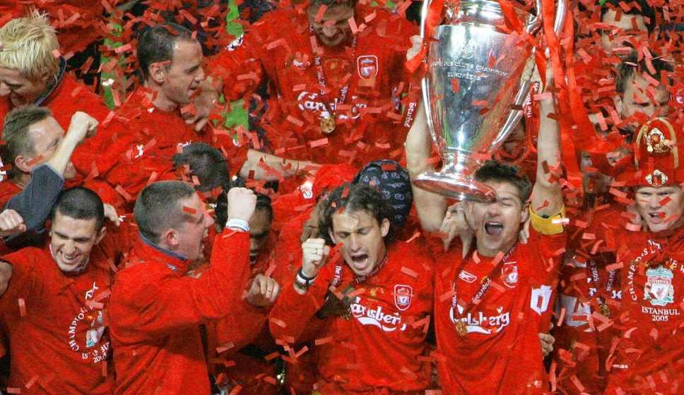 Champions League winner David Mannix hopes to help create more European magic at Bangor City
