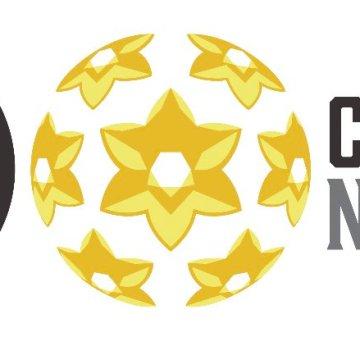 Countdown to 2019-20: JD Cymru North