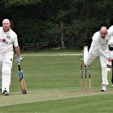 Cricket previews: North Wales League and Liverpool Competition – victory will seal title for Bangor, Bay and Prestatyn must win to boost escape bid