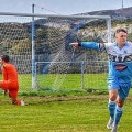 Bob Brodie Trophy: Asa back on top in race for golden boot