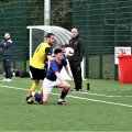 North Wales football results – Oct 19