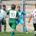 Bad start for Porthmadog – but all is far from lost…..