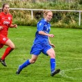 North teams go for glory in FAW Women's Welsh Cup this weekend