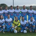 Holyhead Town pull first team out of Welsh Alliance League – but club is not folding