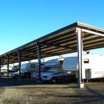 marysville storage rv