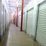 Silverdale Self Storage