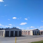 Storage in spokane
