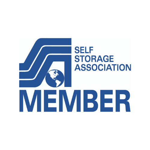 Self Storage Association
