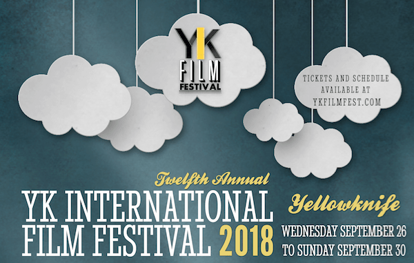 YK Film Fest returns for 12th edition