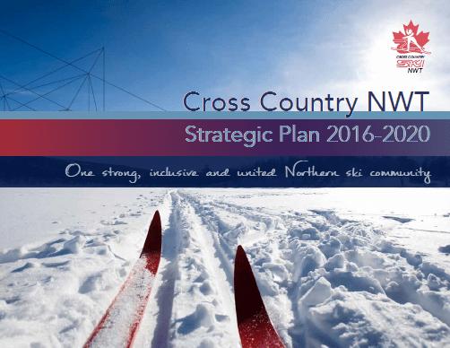 CCNWT Strat Plan