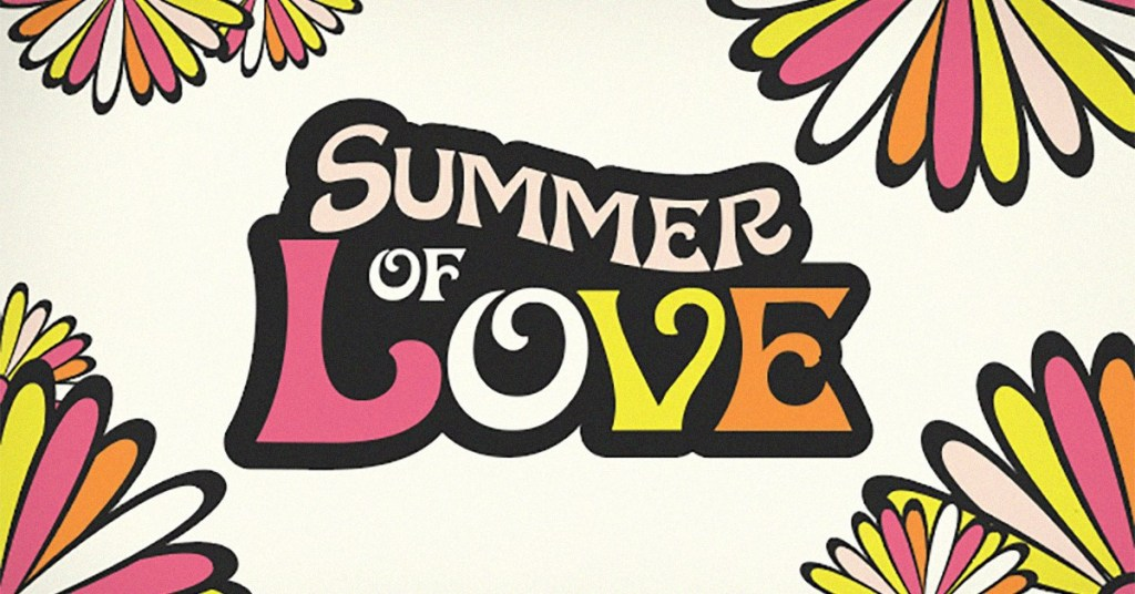 summer of love concert at northwest uu