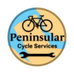 Peninsular Cycle Services
