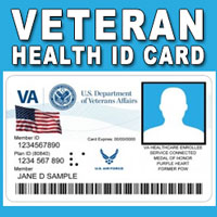 Veteran Health ID Card | National Women Veterans United