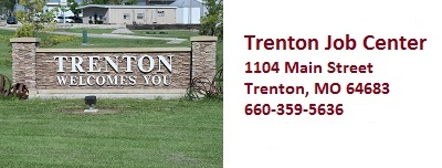 trenton-mo-jc-hours