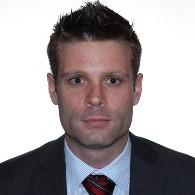 Andrew McClelland, PhD, Director of Quantitative Research, Numerix