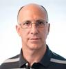 Dr.    David Eliezer, Vice President, Head of Model Validation, Numerix