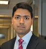 Satyam Kancharla, Chief Strategy Officer & SVP of Client Solutions Group, Numerix