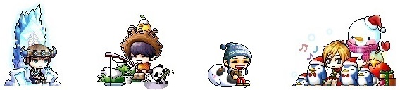ice fishing chair maplestory king kokoda review updated cash shop update 12 21 celebrate the new year with stork swing shear wool clear kotats and s mercedes