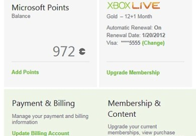 Xbox Live Accounts Email And Passwords 2015